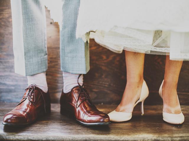 Paare, Trennung, Hochzeit, Ehe, Scheidung, ,Paartherapie
