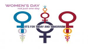 Frauentag auf ohfamoos
