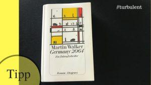 Rezension Germany 2064 auf ohfamoos