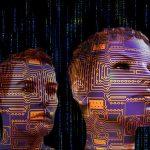 Computer und Kuenstliche Intelligenz