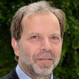 Thomas Rietig