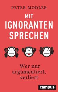 Ignoranten